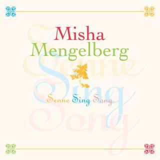 Senne Sing Song