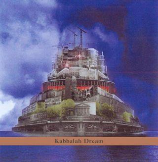 Kabbalah Dreams