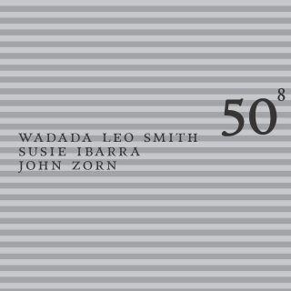 50th Birthday Celebration Volume 8