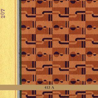 413 A