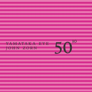 50th Birthday Celebration Volume 10