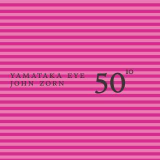50th Birthday Celebration Volume 10
