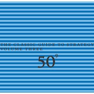 50th Birthday Celebration Volume 9