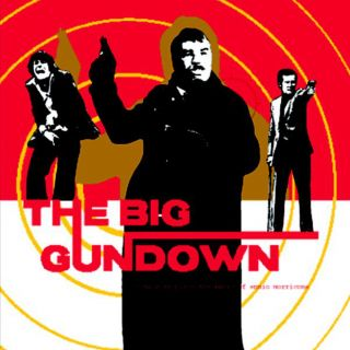 The Big Gundown