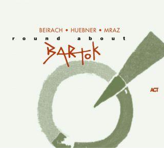 Round About Bartok