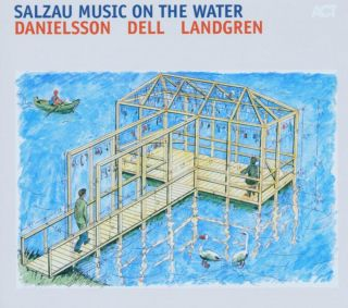 Salzau Music On The Water