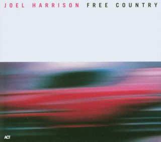 Free Country -