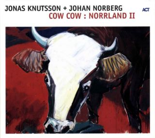 Cow Cow : Norrland Ii