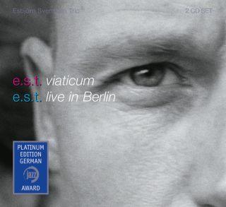 Viaticum / Live in Berlin