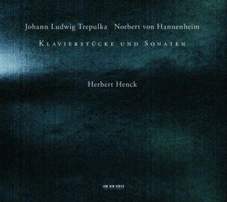 Klavierstuecke Und Sonaten