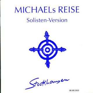 Michaels Reise