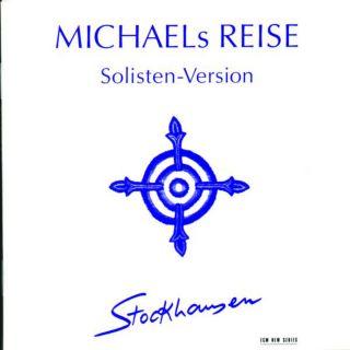 Michaels Reise