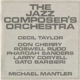 Jazz Composer