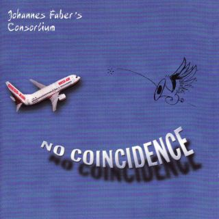 No Coincidence