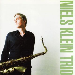 Niels Klein Trio