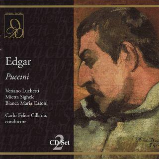 Edgar (turin, 1971)