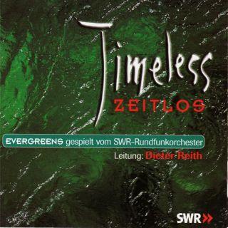 Timeless - Zeitlos