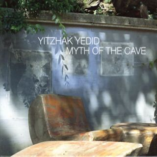 Myth Of The Cave
