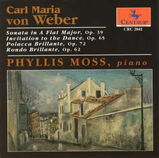 Piano Sonatas Opp. 39, 65, 72 & 62