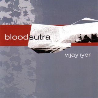 Bloodsutra