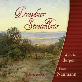 Naumann/Berger