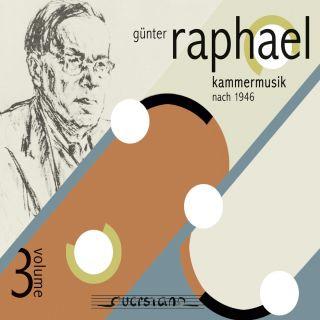 Kammermusik nach 1946