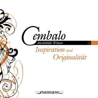 Inspiration und Originalität