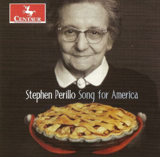 Song For America