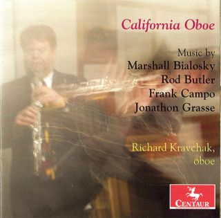 Music By Bialosky, Butler, Campo & Grasse