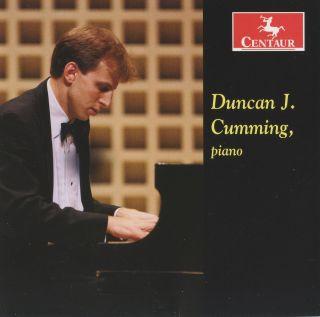 Brahms, Chopin, Debussy, Satie