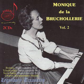 Bruchollerie Vol.2