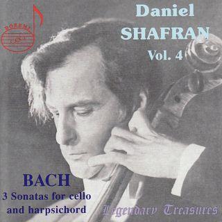 Shafran Vol.4