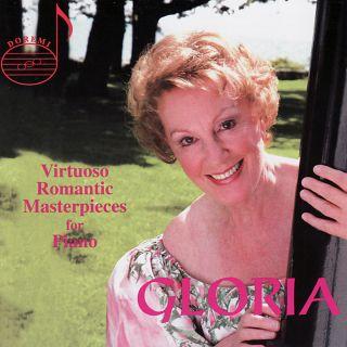 Gloria/virtuoso Masterpieces