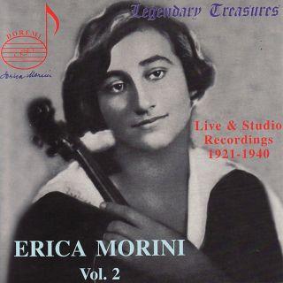 Morini Vol.2