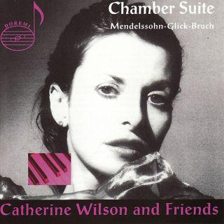 Chamber Suite/wilson