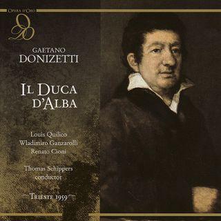 Il Duca D