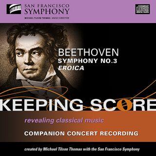 Eroica Symphony