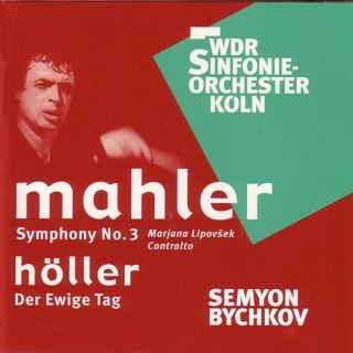 Symphony No. 3