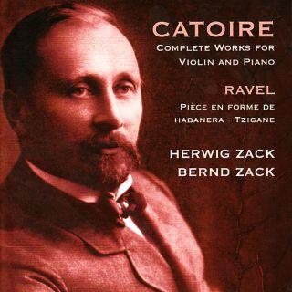 Catoire etc/