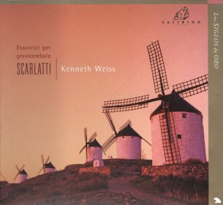 30 Sonatas
