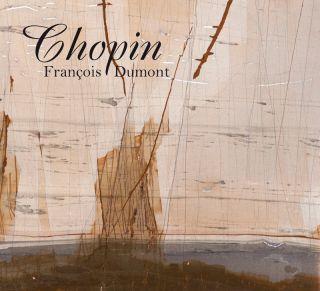 Chopin: Sonate No. 3, Polonaise
