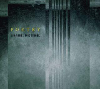 Poetry (180 gram)