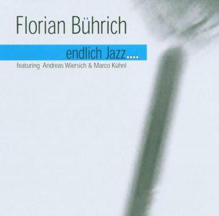 Endlich Jazz...