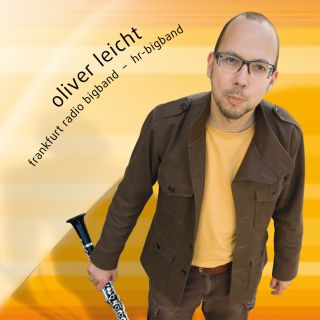 Oliver Leicht - Composed & Arranged