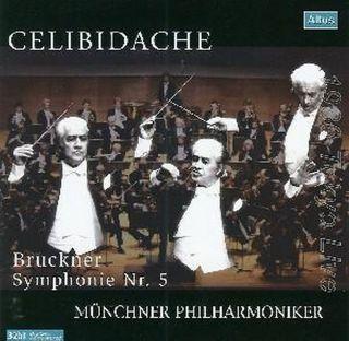 Symphonie No.5