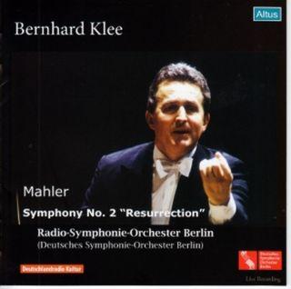 Symphony No.2 in C min