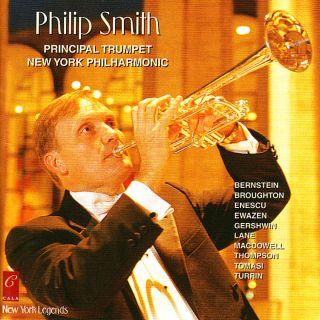Kammermusik Mit 8 Trompete