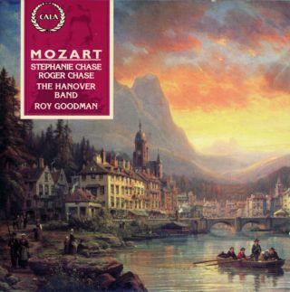 Violinkonzerte 3   5