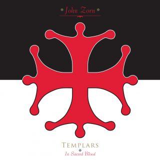 Templars-In Sacred Blood