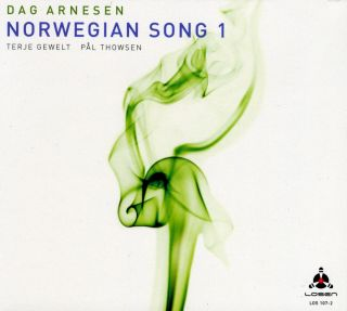 Norwegian Song 1